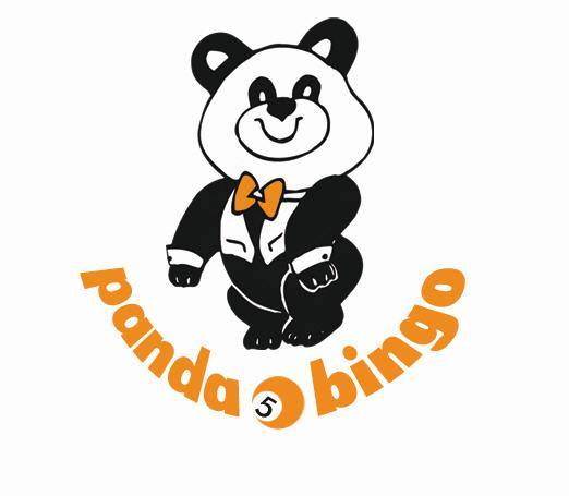 panda bingo