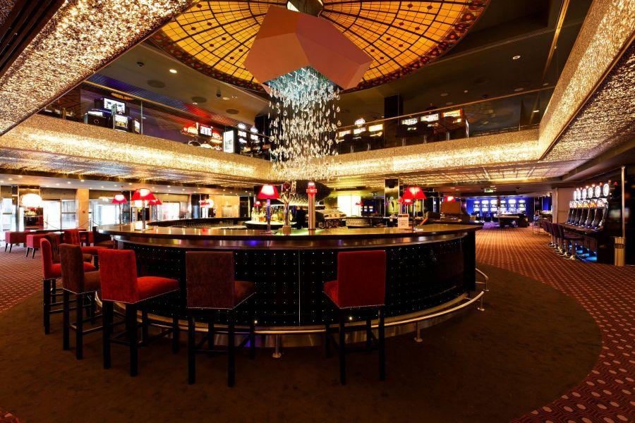 Casinos de Portugal