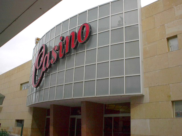 Casino da figueira da foz