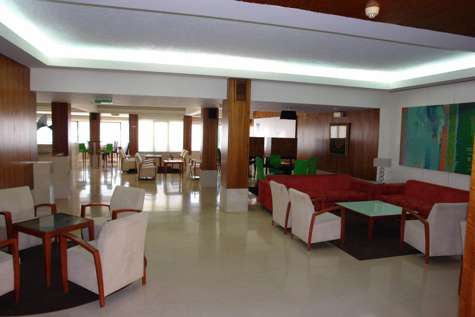hotel eurosol leiria. Black Bedroom Furniture Sets. Home Design Ideas