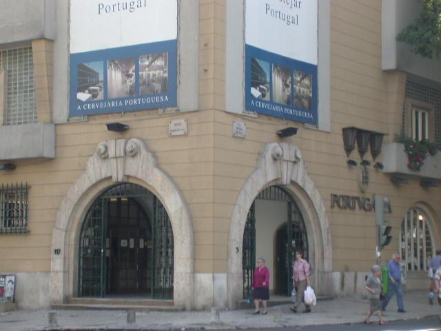 videos de sexo em portugues portugalia almirante reis