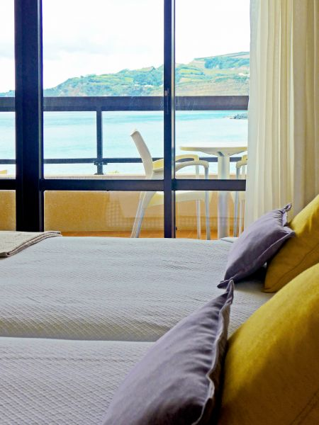 Pestana Bahia Praia - Nature and Beach Resort