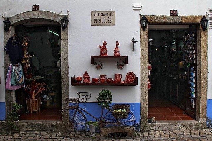 Mesa Aparador Mercado Livre ~ Loja Artesanato Portugu u00eas
