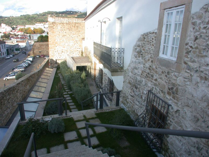 portalegre guys The best resource about gay cruising in portalegre offering you 0 gay spots for portalegre, last checked on 2018.