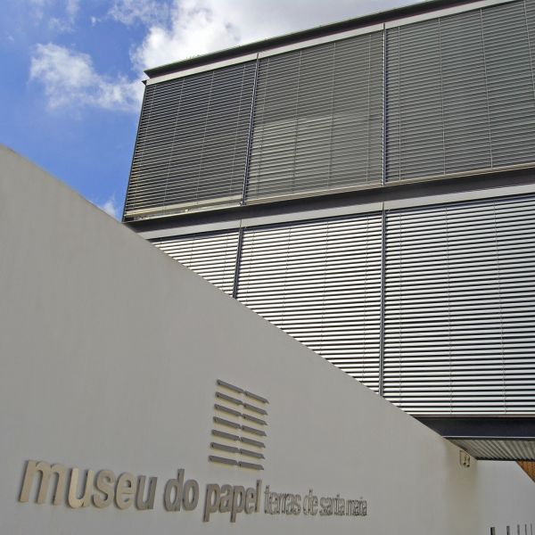 Museu do Papel