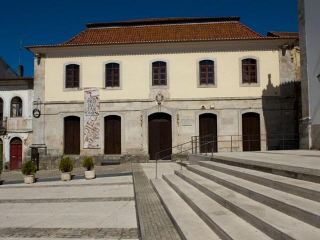convivio pombal dominadoras portuguesas