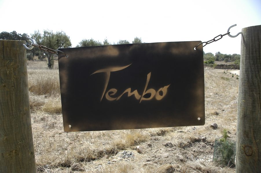 Tembo Bed e Breakfast