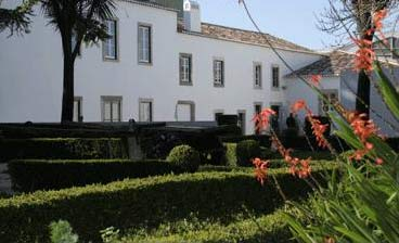 Palácio do Morgado