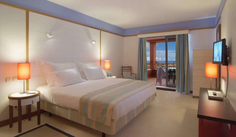 Pestana Porto Santo - Premium All Inclusive Beach & Spa Resort