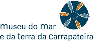 Museu do Mar e da Terra da Carrapateira
