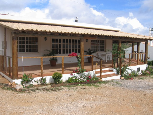 Restaurante Sabores do Campo