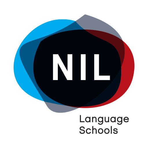 The New Institute of Languages
