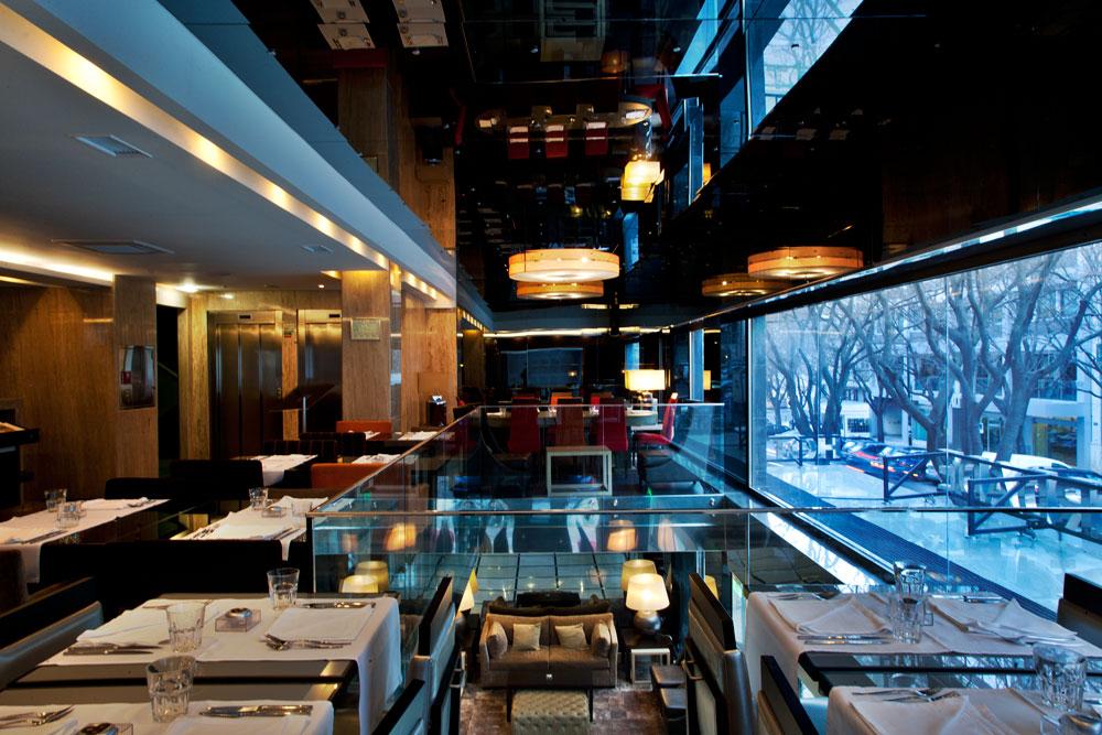 Hotel Lisboa Avenida Duque De  Ef Bf Bdvila