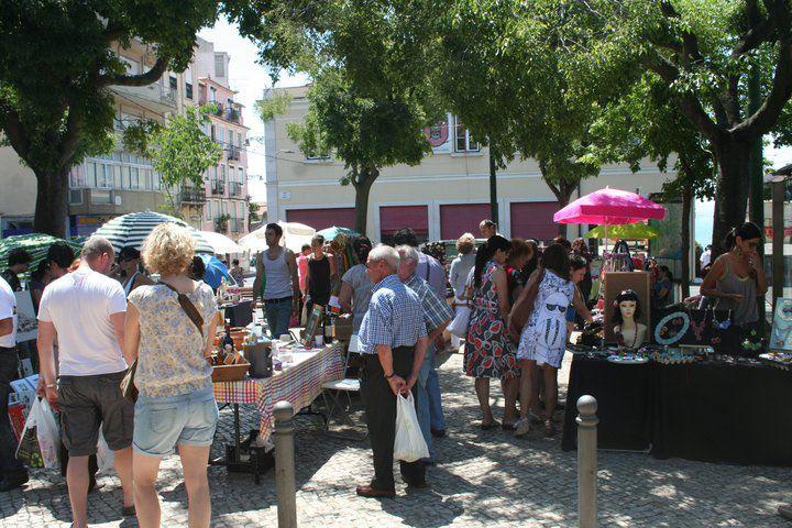 Aparador Madeira Rustica ~ Feira Urbana da Graça