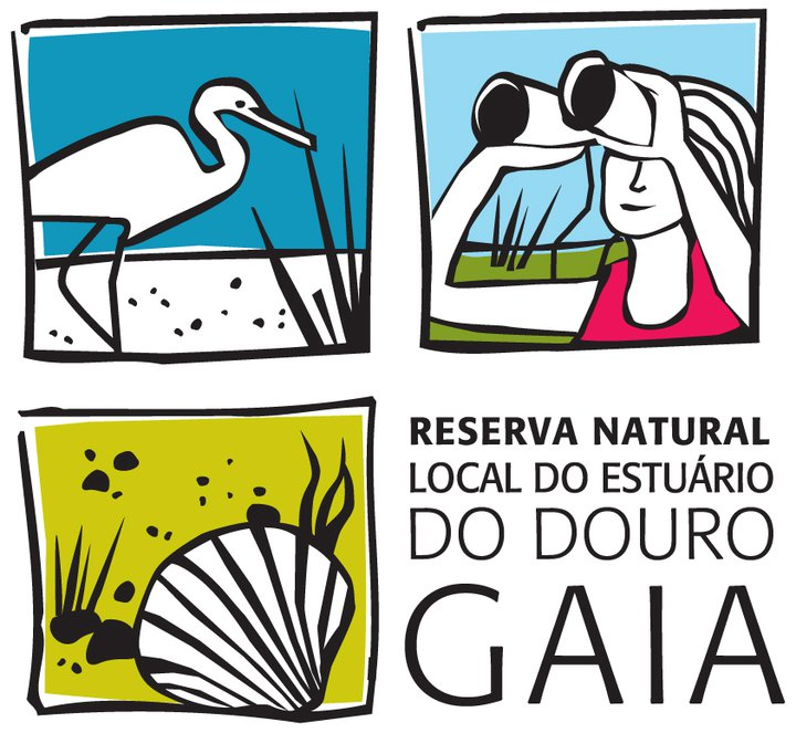 Reserva Natural Local do Estuário do Douro