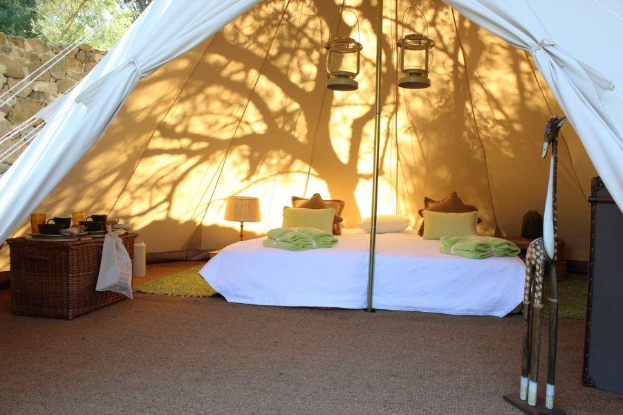 Cascais oasis - Tenda da tetto oasis ...