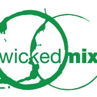 Wicked Mix - Creative Bar Events