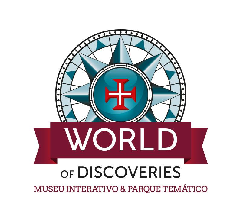 World of Discoveries - Museu Interativo & Parque Temático