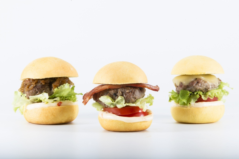 New York Sliders | Lisboa