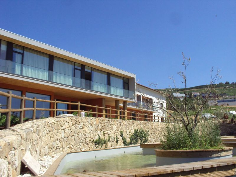 Douro Cister - Hotel Resort Rural & Spa