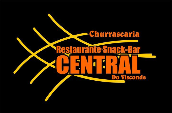 Churrascaria Central do Visconde