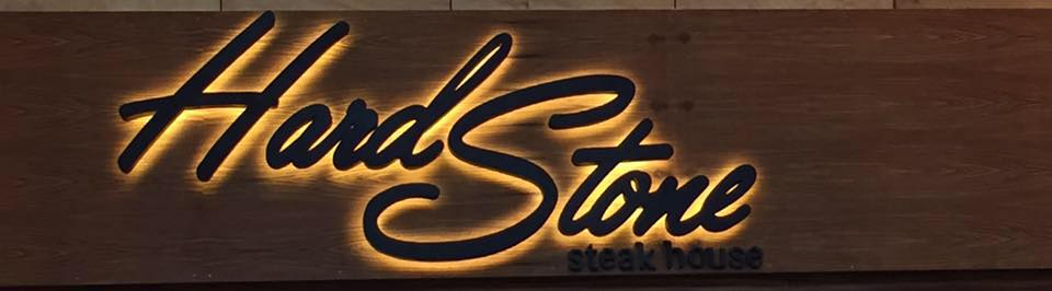 Hard Stone Steak House