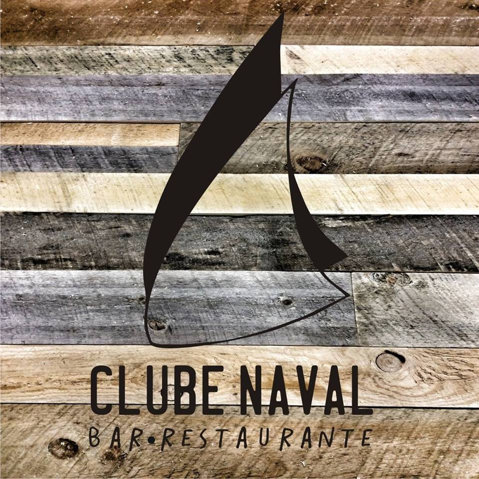 Bar Restaurante Clube Naval