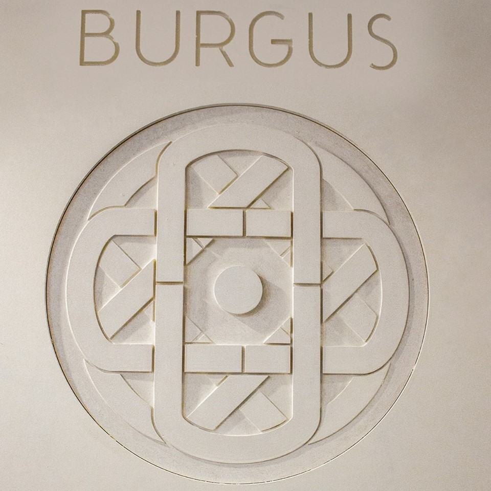 Burgus Tribute & Design Hotel