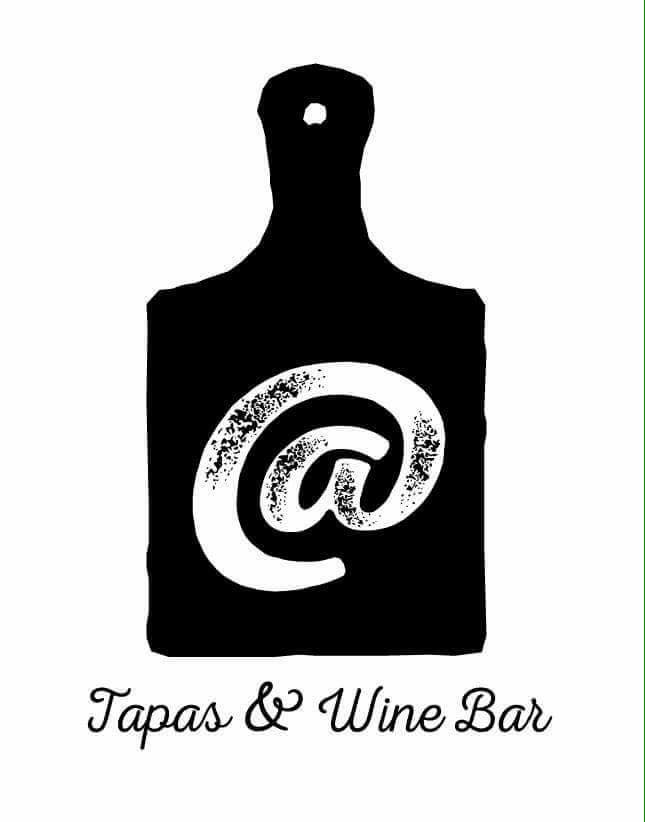 Arroba Tapas & Wine Bar