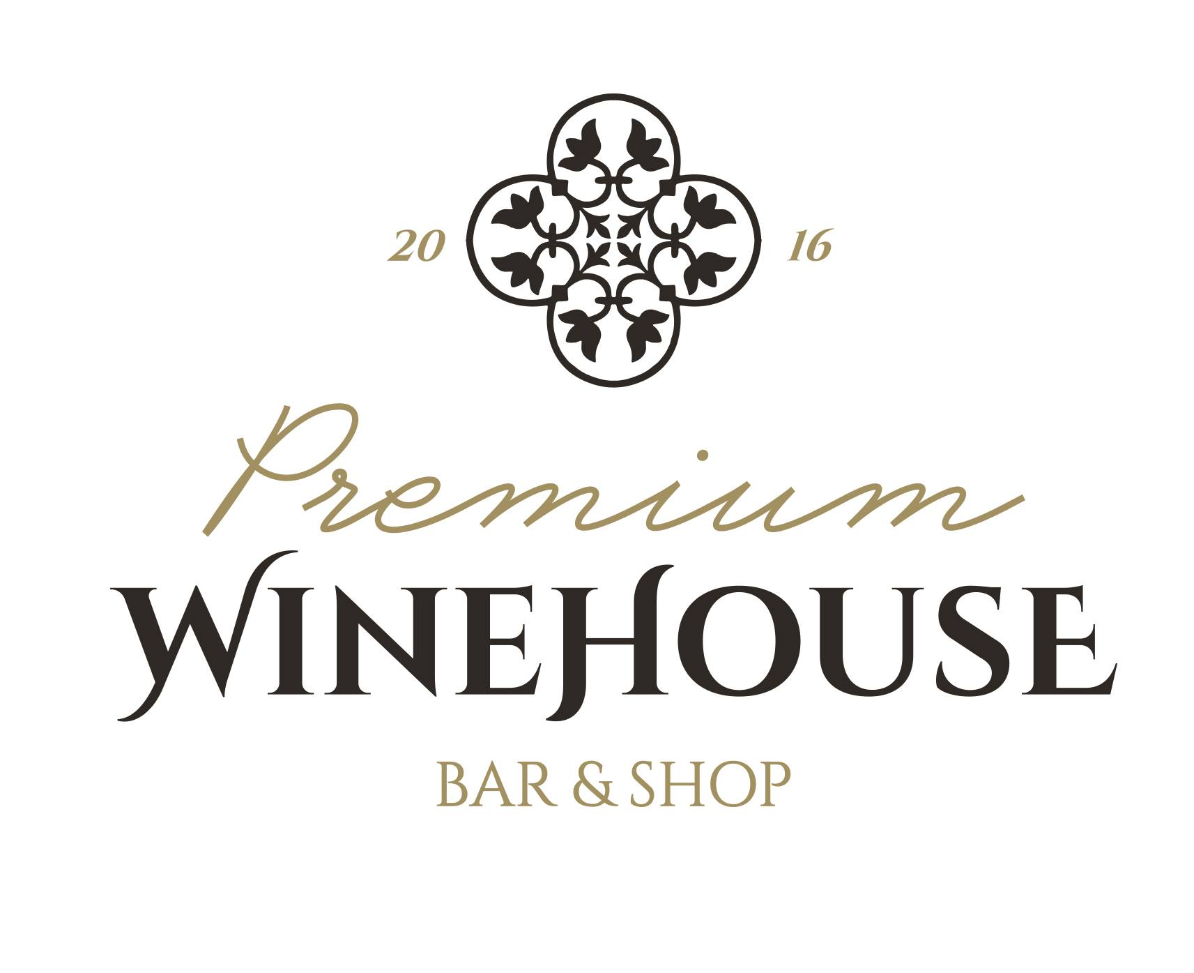 Premium Winehouse