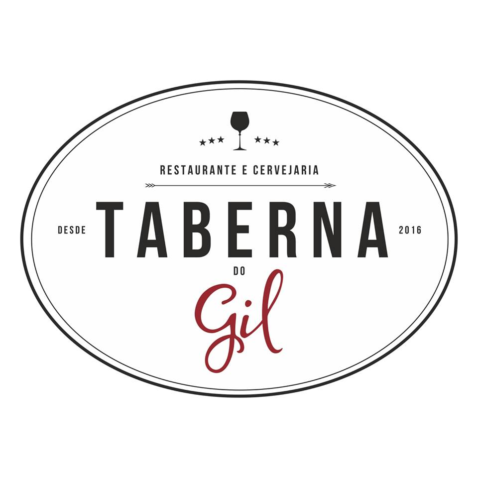 Restaurante Taberna do Gil