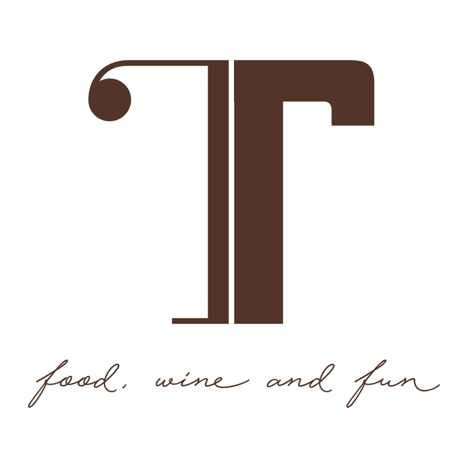 T - Food, Wine & Fun