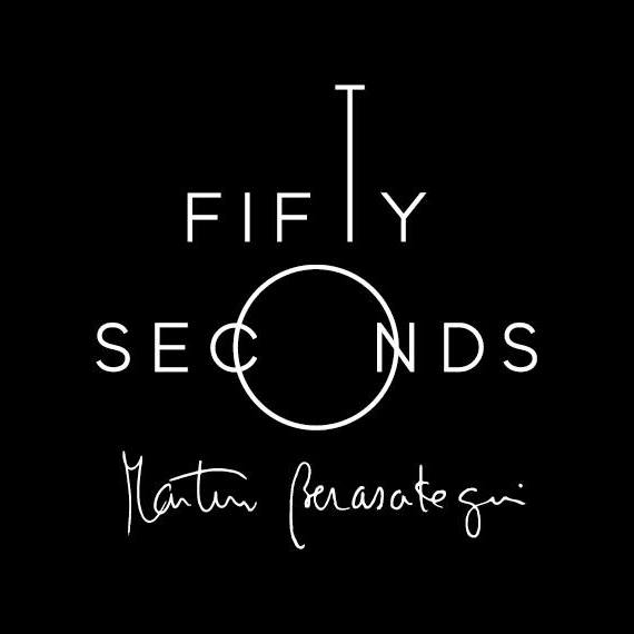 Fifty Seconds